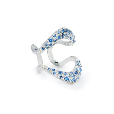 phalanx ring