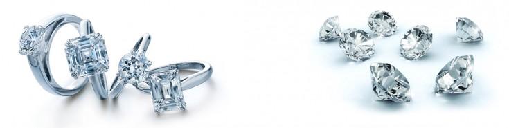 teemantid_diamond_eesti_tallinn-735x185