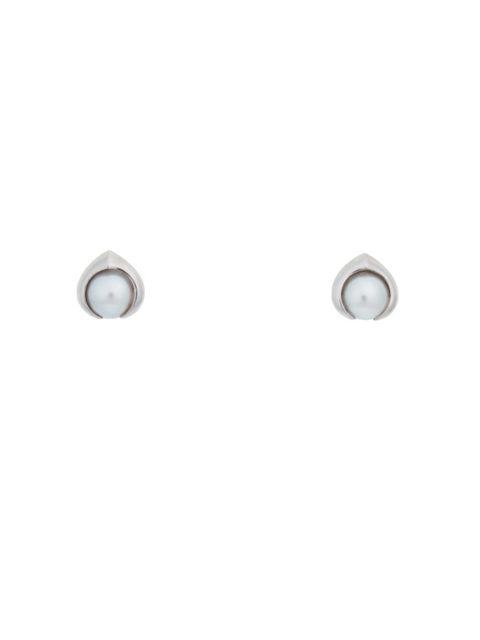 mini coco earrings