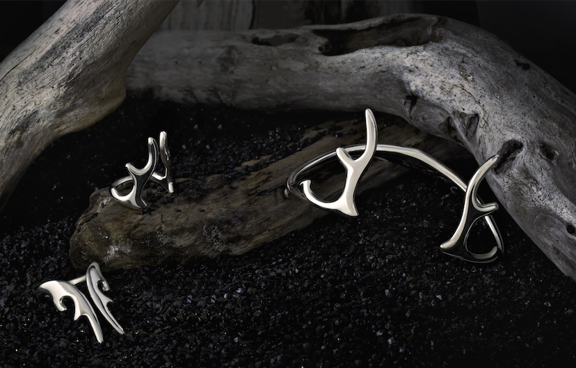 monquer-jewellery-antler-collection