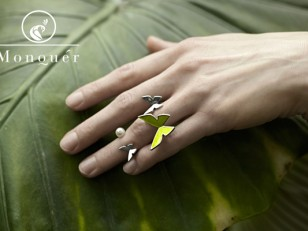 monquer jewellery ehted