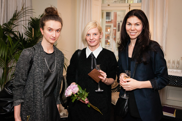 fashion_bloggers_estonia