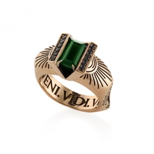 The Power Ring