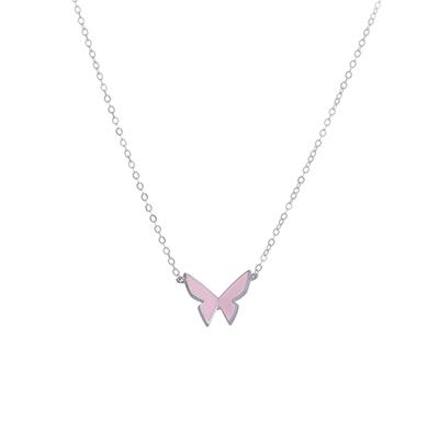 papillon_pendant_rose_copy